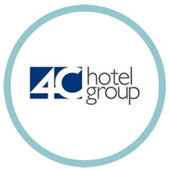 4C-Hotel-Group