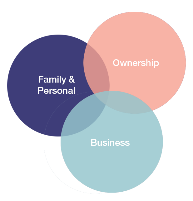 Family-Business-Graphic-logo