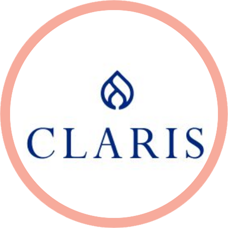 claris-coaching-tools