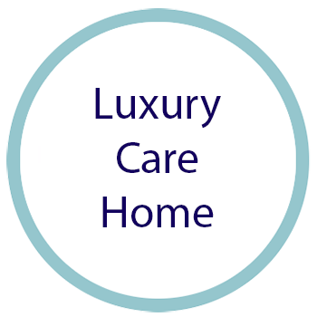 team-evaluation-and-growth-consultancy-luxury-care-home