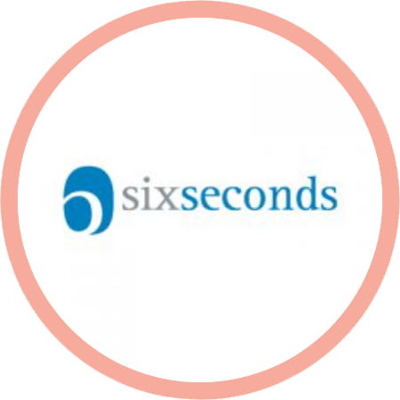 six-seconds-coaching-tools